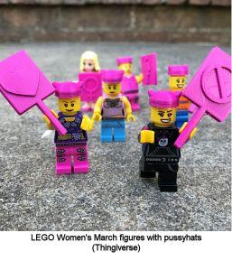 lego-pink-pussyhats